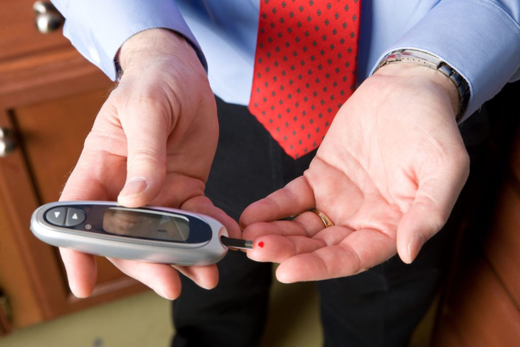 mesurer maturité digitale entreprise tpe pme eti grande groupe outil d'auto-diagnostic