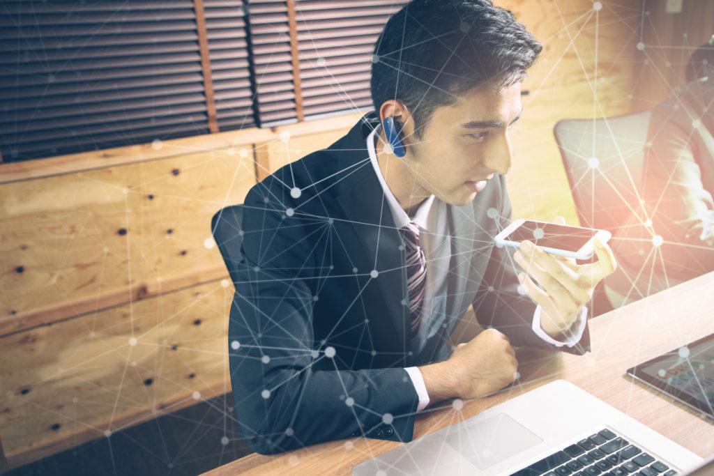Les commerciaux terrains doivent s'approprier entièrement les outils digitaux, nouvel atout dans leur relation client.