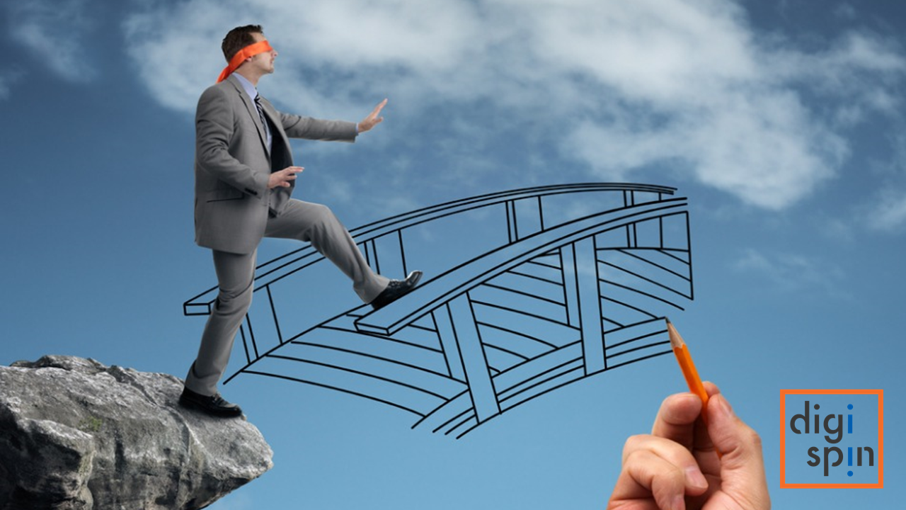 Accompagner les PME pour tracer un nouveau plan strategique