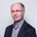 Fabrice Schwalm
