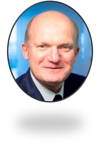 Hervé Angelini, Associé Conseil Digispin